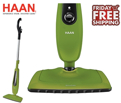 Steam mop haan steam mop haan steam mop pictures fandeluxe Image collections